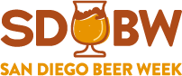 #SDBW Brew-Tastic Events at Holiday Wine Cellar