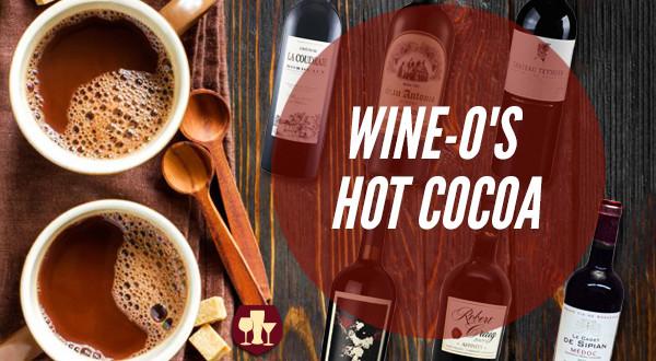 Red-Wine-Hot-Chocolate_Blog